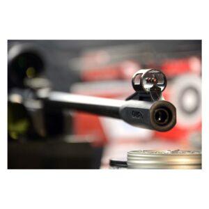 Catare arma Gamo