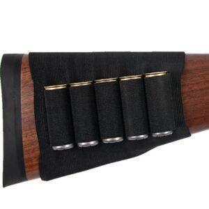 Cartusiera pentru patul armei
