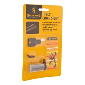 Browning Comp Sight