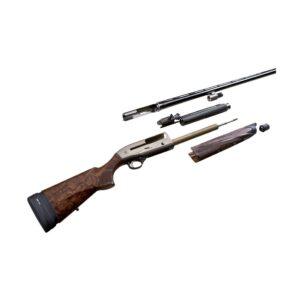 Beretta A400 Explore Action