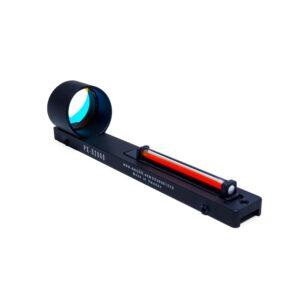 Easy Hit PX-S2000