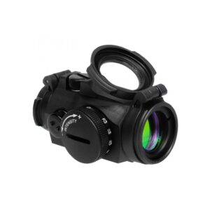 Punct rosu Aimpoint Micro H2