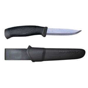 Cutit Mora Companion Black