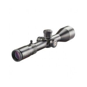 Luneta Delta Stryker 4,5-30x56 HD FFP