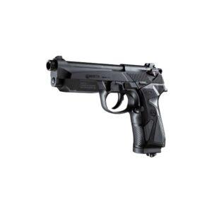 Beretta 90Two CO2