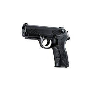 Beretta PX4 Arc