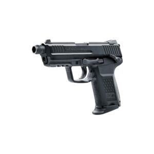 Heckler&Koch HK45CT Gaz