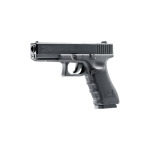 Glock22 GEN4 CO2