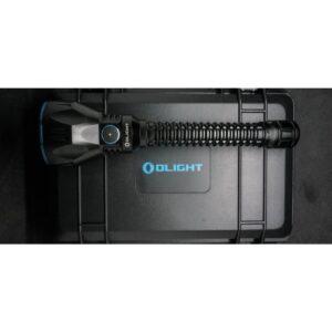 Lanterna vanatoare Olight M23 Javelot
