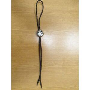 Cravata Vanator