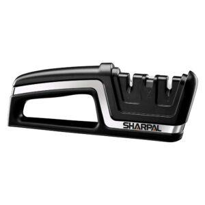Sharpal knife & scissors