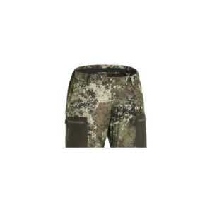 Pantalon Pinewood Reswick