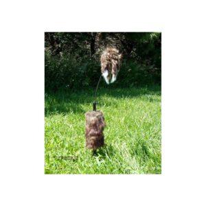 Atrapa rapitoare Mojo Critter