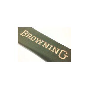 Husa Browning Arma Lisa