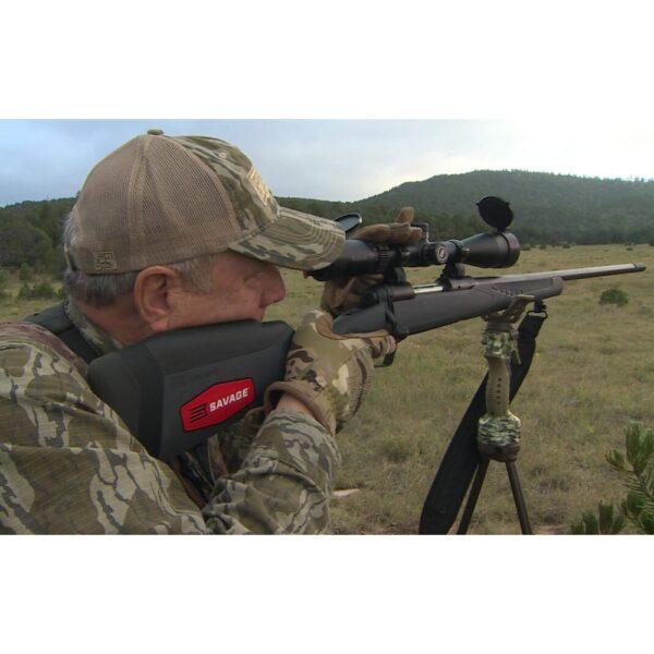 Tripod Primos Hunting Gen III