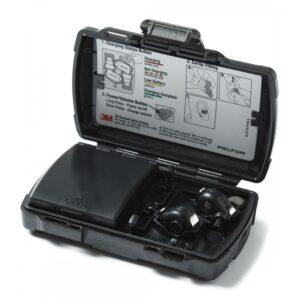 Casti Peltor Tactical TEP-100