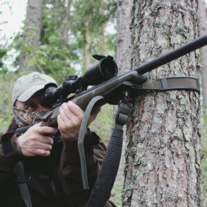 Curea arma 3HGR Original