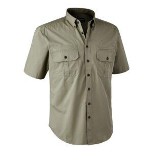 Camasa Deerhunter Caribou Shirt