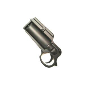 Adaptor spray HDR 50
