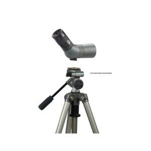 Luneta terestra Delta Titanium 50 ED
