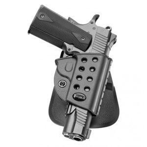 Holster pistol Fort 12