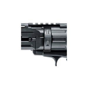 UMAREX MAGAZIE AIRSOFT T4E HDR50 CAL.50