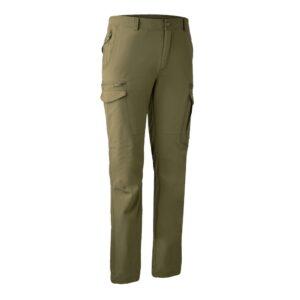 Pantalon Deerhunter Maple