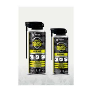 Spray Nano Gun Oil