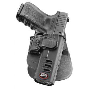 Holster Fobus Glock 17 & 19