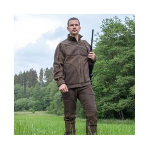 Pantalon Pinewood Caribou