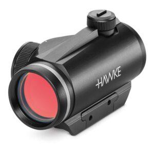 Hawke Red Dot Sight Vantage 1x30