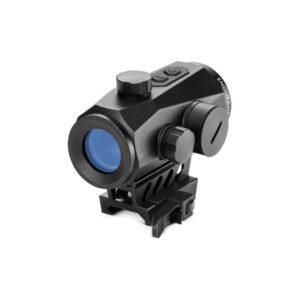 Hawke Red Dot Sight Vantage 1x30 Dual