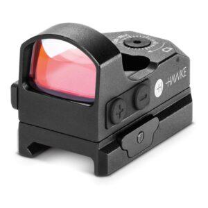 Hawke Red Dot Sight Reflex