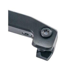 Prindere Blaser luneta Zeiss ZM / VM