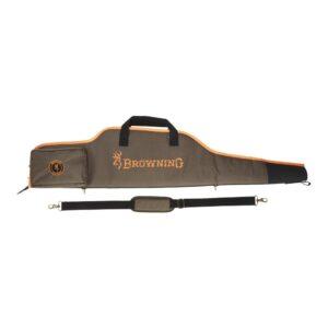 Husa Browning Flex 121cm