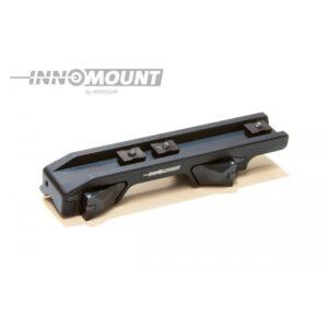 Prindere rapida Innomount Blaser / Zeiss VM