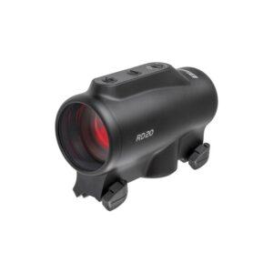 Red dot Blaser RD20
