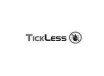 Tikless