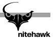 Nitehawk
