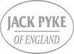 Jack Pike